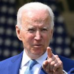 Multiple Governors Stand Up to Joe Biden's Attack on Second Amendment