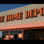 Activists Angry That Home Depot Stayed Out of Politics, Planning Boycott