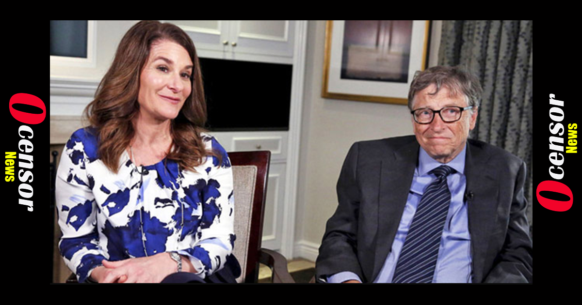 Bill Gates' 'Equitable Math' Considered for CA Schools: 'Correct Answers Are RACIST'
