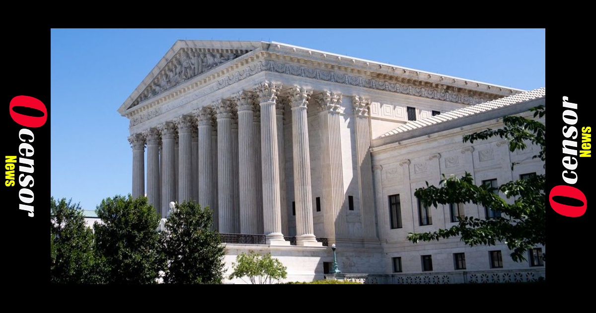 Democrats To Unveil Court-Packing Bill; Expands Supreme Court To 13