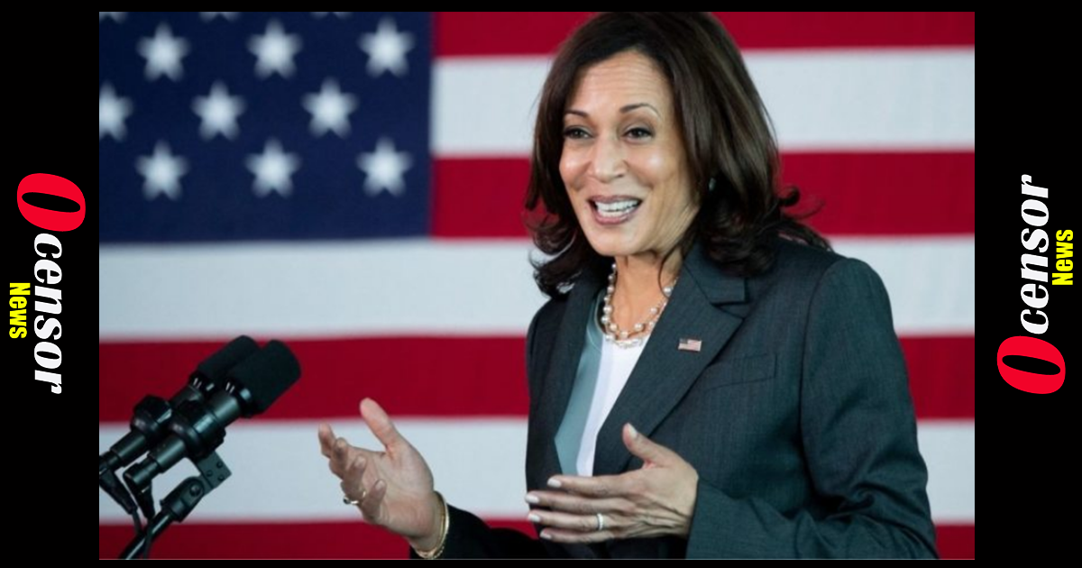 VP Harris, Mexico Pres. to Discuss Giving Migrants US Citizenship if They Plant Trees in Mexico
