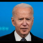 Over 120 Top Ex Military and Intel Officials Send Letter To Biden Saying Our Democracy Is In Peril Over Questionable Election Results and Biden's Mental Health