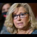 Could We Soon See Liz Cheney Gone from Leadership?