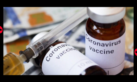 Fully Vaccinated People in Oregon Must Show Proof of Vaccination Status to Enter Businesses Without a Mask