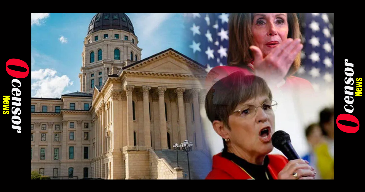 """Republicans Just Buried Dems """"Ballot Harvesting"""" Dreams in Latest State Battle"""