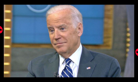 Obama's WH Doc Turned GOP Rep Demands Biden Take a Cognitive Test to Prove Mental Fitness