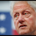 Reporter Who Uncovered Secret Clinton-Lynch Tarmac Meeting Found Dead