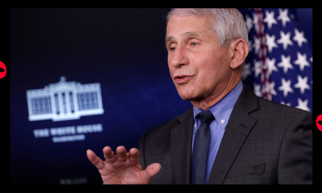 What the Fauci Emails Reveal
