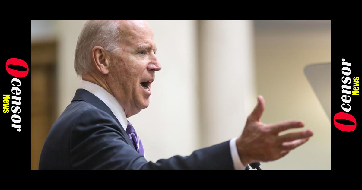 Parents Win! Biden Admin Backs Down From Requiring CRT for Federal Education Grants