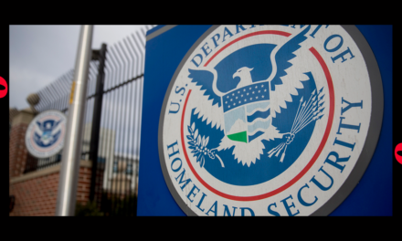 DHS Warns of 'Increasing' Threat From 'Trump Conspiracy' – Admits No Evidence of Specific Plot