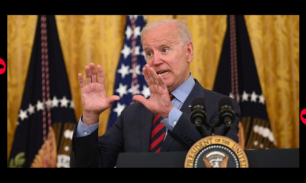 'I Do Not Believe The United States Has An Obligation': Biden, Circa 1975, Argued Against Evacuating Vietnamese Refugees