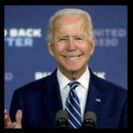 Joe Biden is not incompetent: He is doing exactly what he was hired to do — collapse America