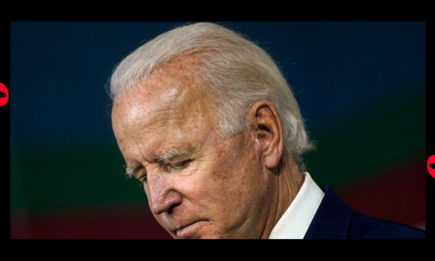 Majority Of Americans Want Biden To Resign Or Face Impeachment According To Poll