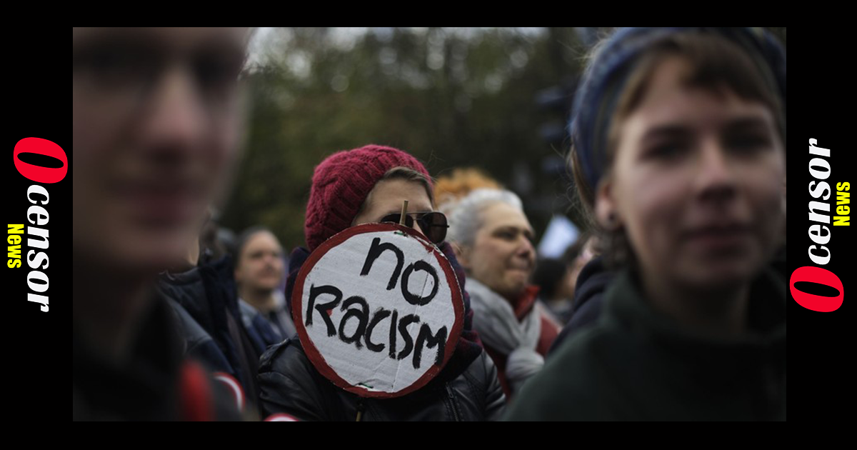 State College Seeks Professor of 'Structural Racism, Oppression, and Black Political Experiences'