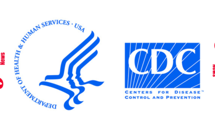 The CDC Recently Changed Their Definition of Vaccine and Vaccination and It Is Fascinating