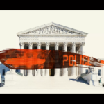 The Supreme Court Deals a Major Blow to Qualified Immunity Reform
