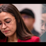 AOC Claims Jan. 6 'Terror Attack' Left 'Almost 10 Dead': What's Next, She fought Off The People with a Spoon?
