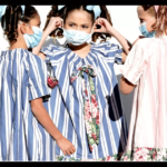 CDC Wants Your Vaccinated 5-Year-Old Masked Indefinitely