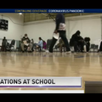 """""""Completely Reckless"""" – Louisiana High School Under Investigation For Vaccinating Teenage Students Without Parental Consent"""