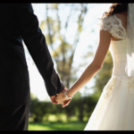 WOW: City Bans Unvaccinated From Getting Married!