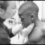 It Wasn't Just Beagles and Monkeys – Fauci's NIH Also Funded Medical Experiments on AIDS Orphans in NY City