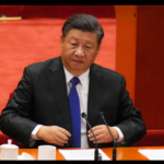 Taiwan Calls on Beijing to Abandon Its Provocations After Xi Vows 'Reunification'