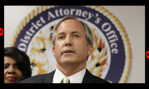 Appeals Court Reinstates Texas Abortion Law