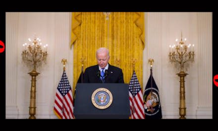 Biden's job approval down 25 net points with black voters since August 1